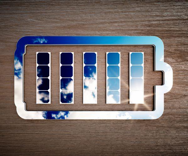 Batterilagring_speglar