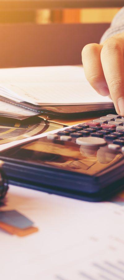 Ekonomi_miniräknare