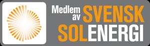 Medlem_Svensk_Solenergi